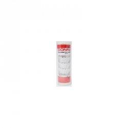 Lotki Do Badmintona Nylon Kolor Kpl 5Szt