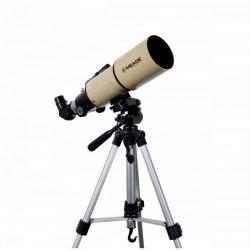 Teleskop Meade Adventure Scope 80mm #M1