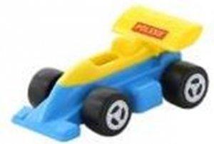 Pojazd Sport Car, wyscigówka