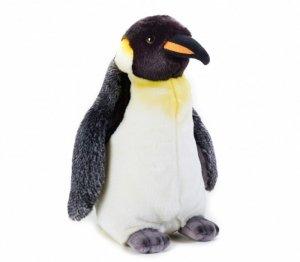 Dante Pluszak National Geographic Pingwin 28 cm