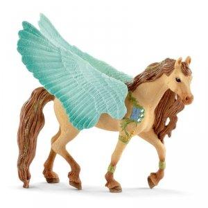 Magiczny koń