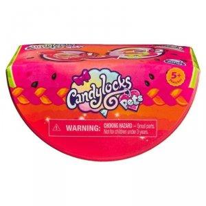 Spin Master Figurka Candylocks Zwierzaczek 1 sztuka