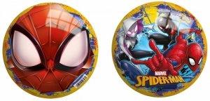 Simba Piłka perłowa SpiderMan 230 mm
