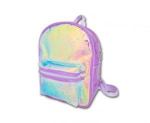 Stnux Plecak Glossy Star Duży