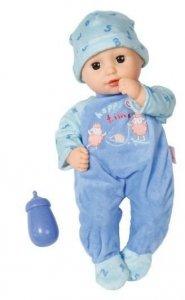 Lalka Little Alexander 36 cm Baby Annabell
