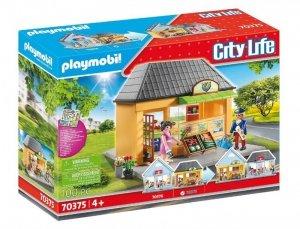 City Life Mój supermarket 70375