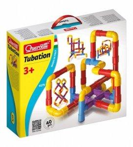 Układanka Tubation 40 elementów