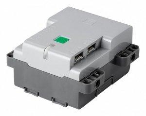 LEGO Klocki Functions 88012 Hub Technic