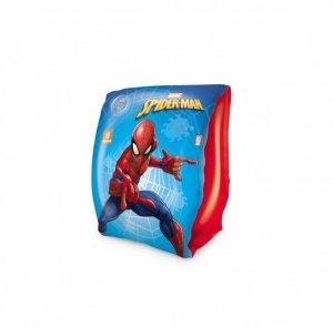 Mondo Rękawki do plywania - Spiderman