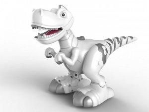 Madej Dino Robot B/O