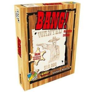 Bard Gra Bang! IV edycja polska