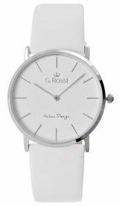Zegarek Damski Gino Rossi 8709A1-3C1