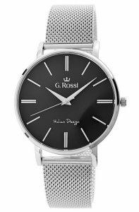 Zegarek Damski G.Rossi 10401B-1C1