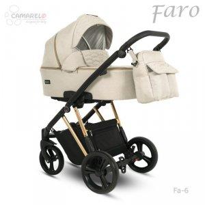 Wózek faro fr-06