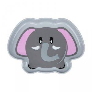 Talerzyk słoń
