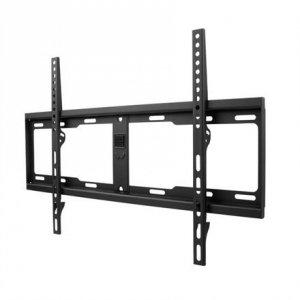 ONE For ALL Wall mount, WM 4611, 32-84 , Fixed, Maximum weight (capacity) 100 kg, VESA 100x100, 200x100, 200x200, 300x200, 300x