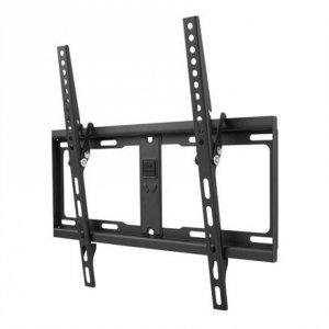 ONE For ALL Wall mount, WM 4421, 32-60 , Tilt, Maximum weight (capacity) 100 kg, VESA 100x100, 200x100, 200x200, 300x200, 300x3