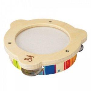 HAPE Tambourine, E0304
