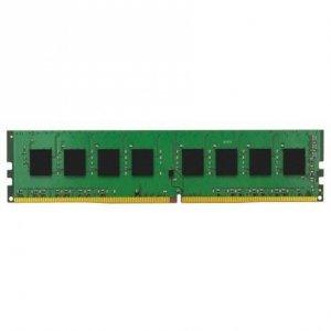 Kingston 8 GB, DDR4, 2666 MHz, PC/Server, Registered No, ECC No
