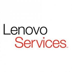 Lenovo warranty 5WS0K75720 2Y Depot/CCI upgrade from 1Y Depot/CCI delivery 2 year(s)