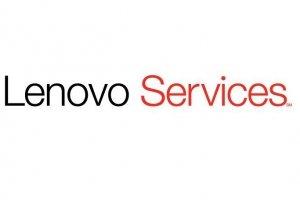 Lenovo warranty 5WS0D81042 5Y On-site NBD upgrade from 3Y On-site NBD Yes, On-site, Yes, 7x24, 5 year(s)