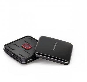 PGYTECH Filter MRC-UV(Professional) for DJI Osmo Pocket