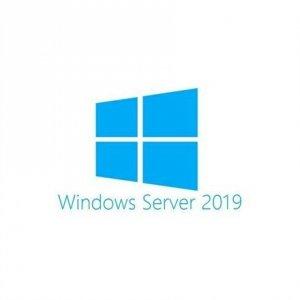 Dell Windows Server 2019,Essentials Ed,2SKT,ROK