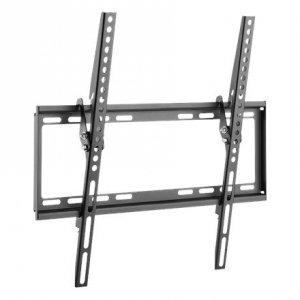 Logilink BP0037 TV Wall mount, 32-55, tilt, small