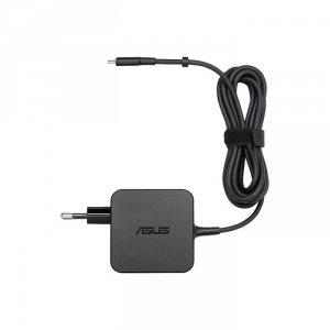 Asus Adapter AC65-00 Type-C, USB