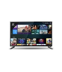 Allview 25ATS5000-F 25 (65cm) Full HD TV