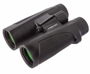 FRENDO Binoculars, 10 x, 42 mm