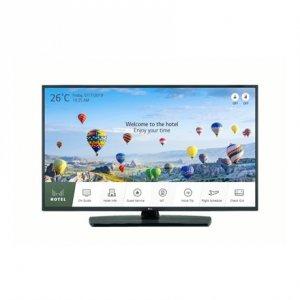 LG 43UT661H 43 , 300 cd/m², Landscape, DVB -T2 / C / S2, 3840 x 2160 pixels, 300 cd/m²