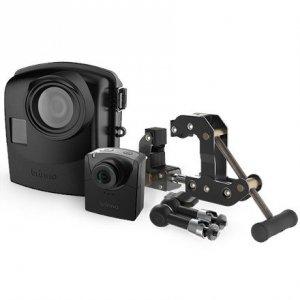 Brinno Profesional Construction Camera PRO BCC200