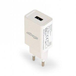 EnerGenie Universal USB charger EG-UC2A-03