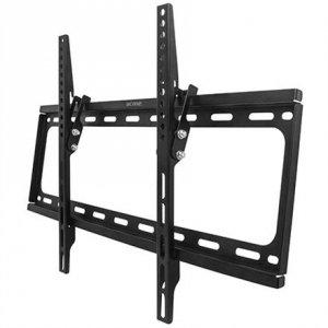 Acme Wall mount, MTLT52, 32-65 , Tilt, Maximum weight (capacity) 35 kg, VESA 100x100, 200x200, 300x300, 400x300, 400x400, 600x4