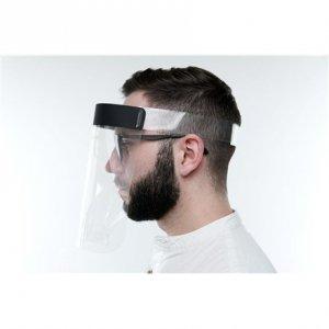 3MK AntiBacterial Protective Helmet/Mask 44 g