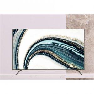 Sharp LC-70UI9362E 70 (177 cm), Smart TV, 4K UHD, Wi-Fi, DVB-T/T2/C/S/S2, Black, 3840 x 2160