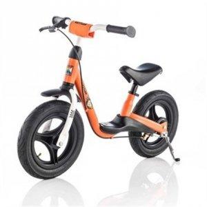 SKO 12.5 , SPIRIT AIR 12.5'' RACING, Balance bike