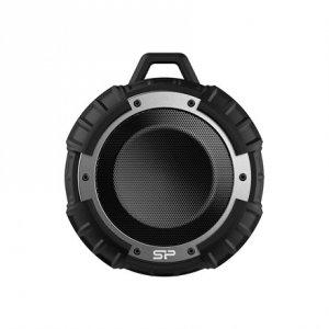 Silicon Power Wireless Speaker BS71 Black