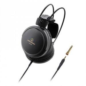 Audio Technica Headphones ATH-A550Z 3.5mm (1/8 inch), Headband/On-Ear