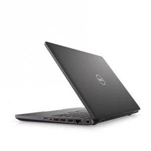 Dell Latitude 5400 Black, 14 , Full HD, 1920 x 1080, Matt, Intel Core i5, i5-8250U, 8 GB, DDR4, SSD 256 GB, Intel UHD, No Optic