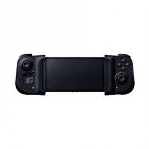 Razer Kishi Smartphone Gaming Controller, Black