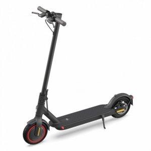 Xiaomi Mi Electric Scooter Pro 2, 600 W, 8.5 , 25 km/h, Black