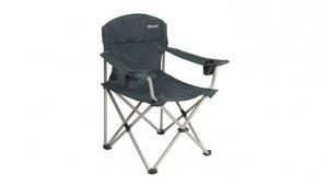 Outwell Catamarca XL Arm Chair Night Blue