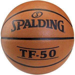 Piłka Do Koszykówki Spalding Tf-50 R.7