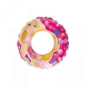 Barbie - Koło do pływania