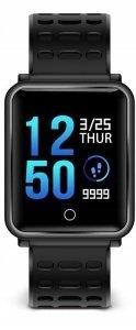 Zegarek sportowy smartwatch xblitz touch