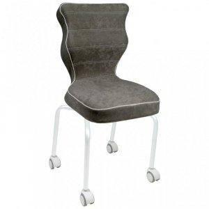 Krzesło RETE biały Visto 03 rozmiar 5 wzrost 146-176 #R1