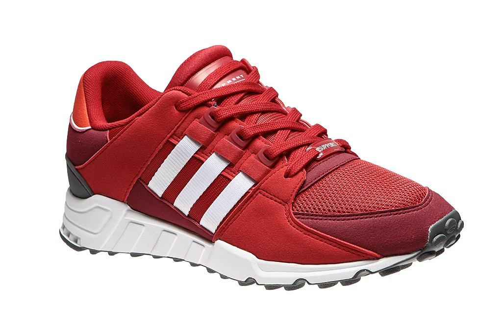 online store 628d4 cb1b3 ADIDAS ORIGINALS BUTY MĘSKIE EQT SUPPORT RF BY9620