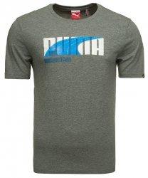 Puma t-shirt męski Fun Inj Graphic Tee 832274 03